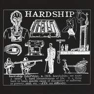 Hardship/Gun Pro: Hardship / Population Control Anthem