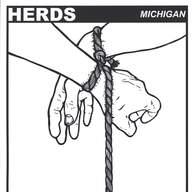 Herds: Michigan