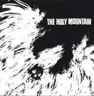 The Holy Mountain: Entrails