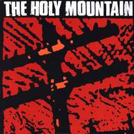 The Holy Mountain: Your Face In Decline