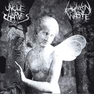 Human Waste/Uncle Charles (2): Human Waste / Uncle Charles