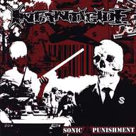Infanticide: Sonic Punishment