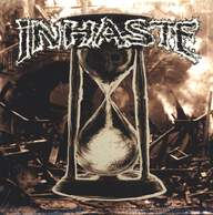 Inhaste: The Wreckage