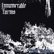 Innumerable Forms: Dark Worship