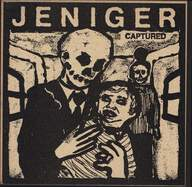 Jeniger: Captured