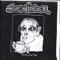 Jeniger: Drink Your Tea