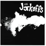 The Jerkoffs: The Jerkoffs