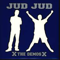 Jud Jud: The Demos