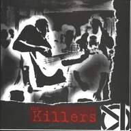 The Killers (3): The Killers