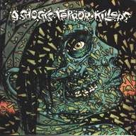9 Shocks Terror/The Killers (3): 9 Shocks Terror / Killers
