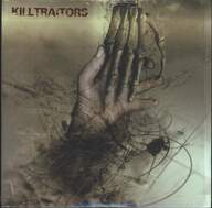 Killtraitors: Killtraitors