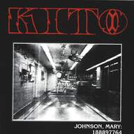 Kito (4): Johnson, Mary: 188897764