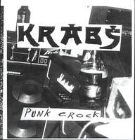 The Krabs: Punk Crock