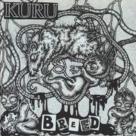 Kuru (4): Breed