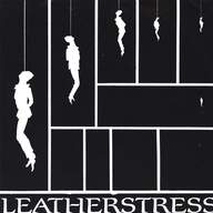 Leatherstress: Up To You
