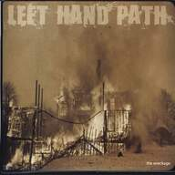 Left Hand Path: The Wreckage