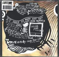 Lifetime (2): Two Songs