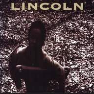 Lincoln (3): Sugarloaf / Waterboy