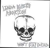 Linda Blair'S Abortion: Won't Stay Dead