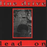 Line Drive (2): Lead On
