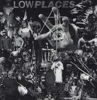 Low Places: Spiritual Treatment