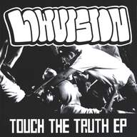 Low Vision: Touch The Truth