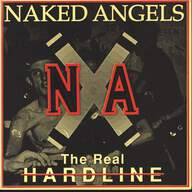 Naked Angels: The Real Hardline