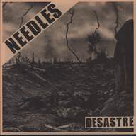 Needles (6): Desastre