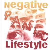Negative Lifestyle: Panic