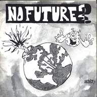 No Future?: ...You Decide!