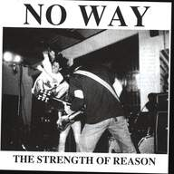 No Way (3): The Strength Of Reason