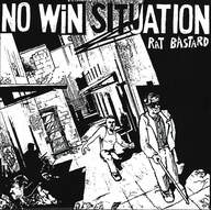 No Win Situation: Rat Bastard