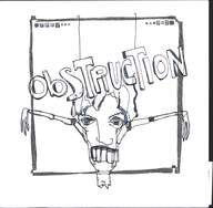 Obstruction (2): Obstruction