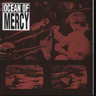 Ocean Of Mercy: Every Second