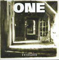 One (7): Remain