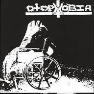 Otophobia: Confined