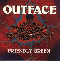 Outface: Friendly Green
