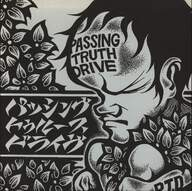 Passing Truth Drive: s/t