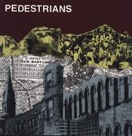Pedestrians (2): Ideal Divide