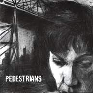 Pedestrians (2): Killing Season EP
