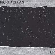 Picked Clean: Picked Clean E.P.