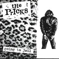The Pricks (2): Going To Jail