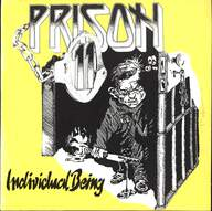 Prison 11: Individual Being