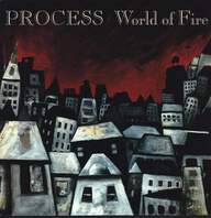 Process (7): World Of Fire