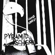 Pyramid Scheme: House Arrest