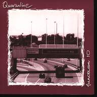 Quarantine: Junction 10