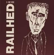 Railhed: I Am You
