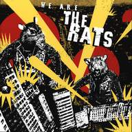 The Rats (6): We Are The Rats