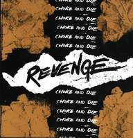 Revenge (34): Choke And Die
