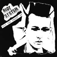 Riot System (2): Fit The Image EP